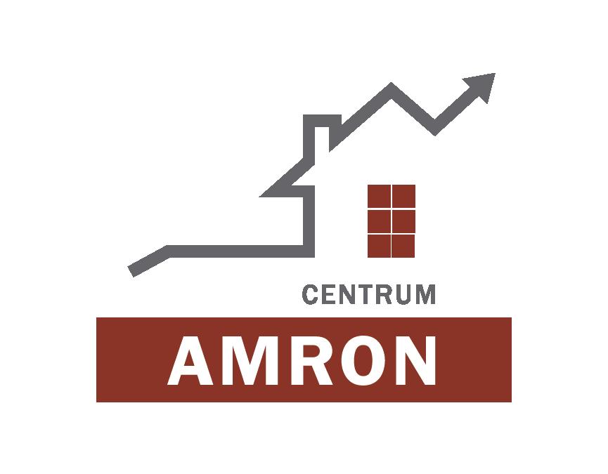 AMRON_logo_140407_podst_